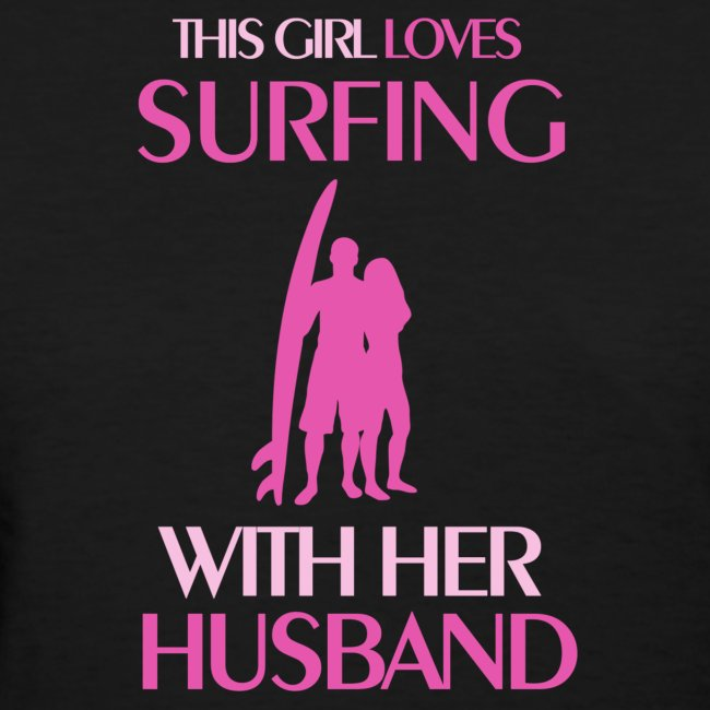 surf t shirts for womens for Men,Women,Kids,Babies