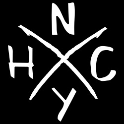NYxHC