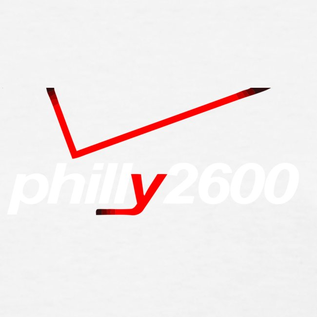index 04 vectorized png