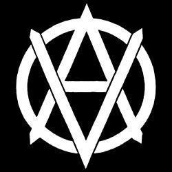 Anarcho-Vegan