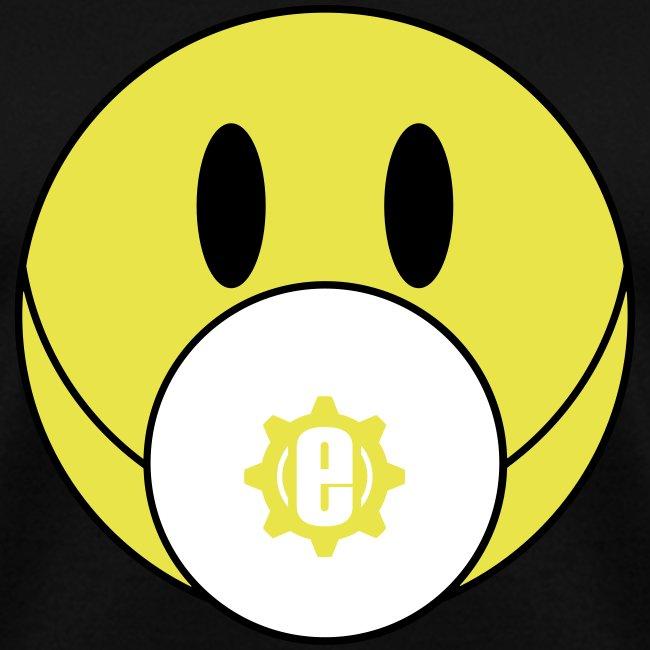 Engineeer Mask