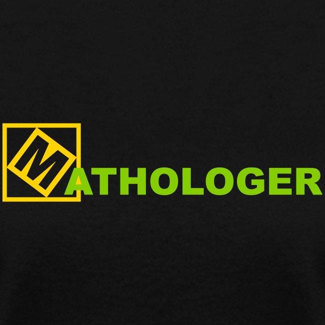 mathologer