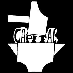 Smash capital