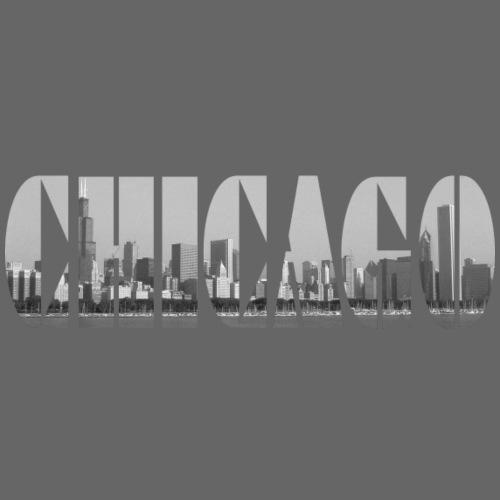 chicago-alpha