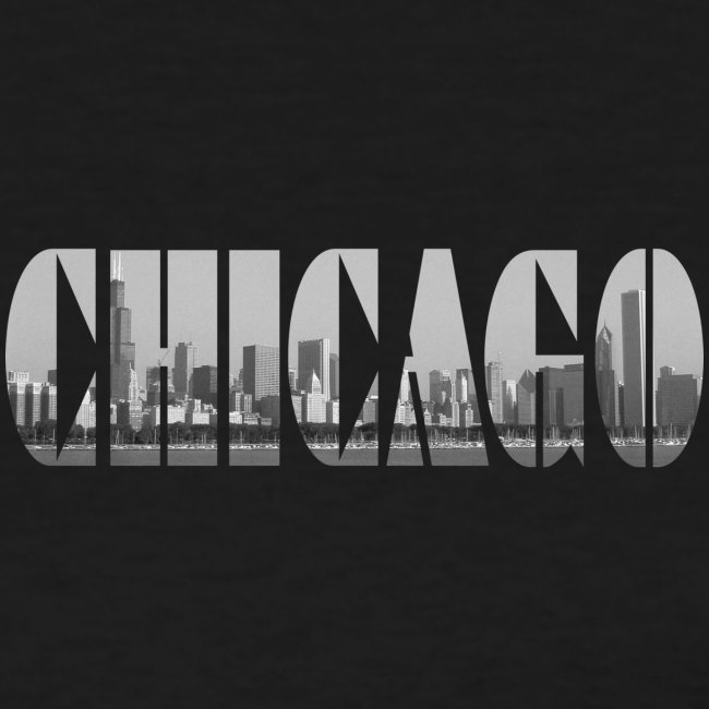 chicago-alpha
