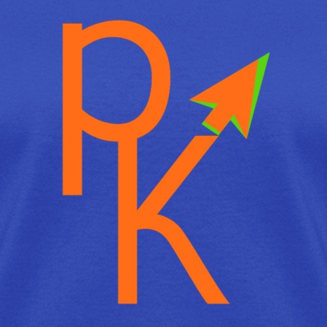 Plusklix Logo