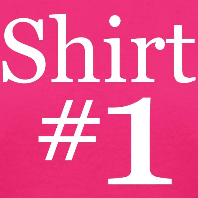 shirtn1