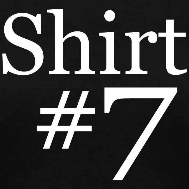 shirtn7
