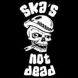 Ska\'s not dead