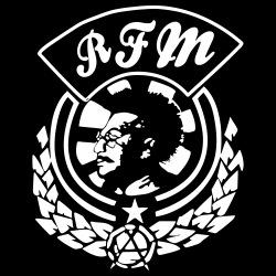 RFM (Ricardo Flores Magon)