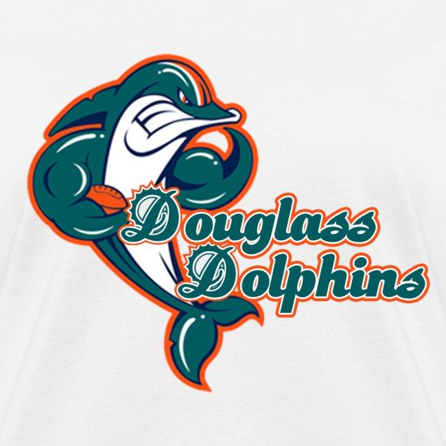 Douglass Dolphins 2