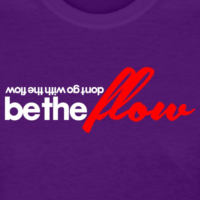 be_the_flow19_white