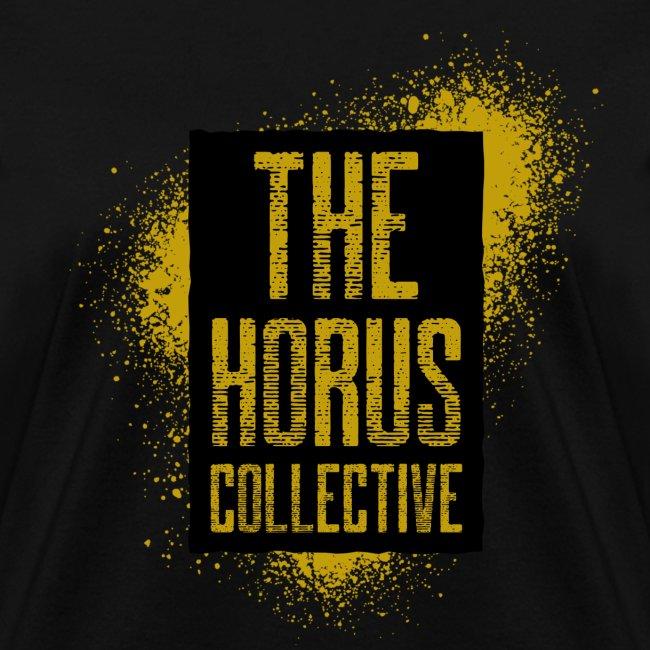 The Horus collective
