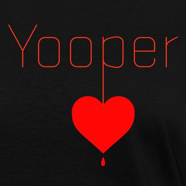 yooper_heart