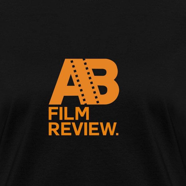 AB Film Review