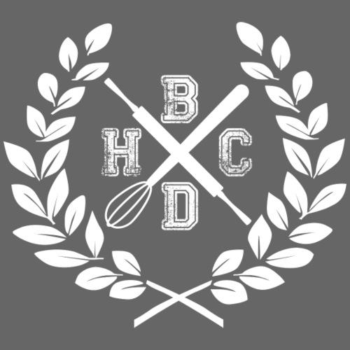 BDxHC - Women's T-Shirt