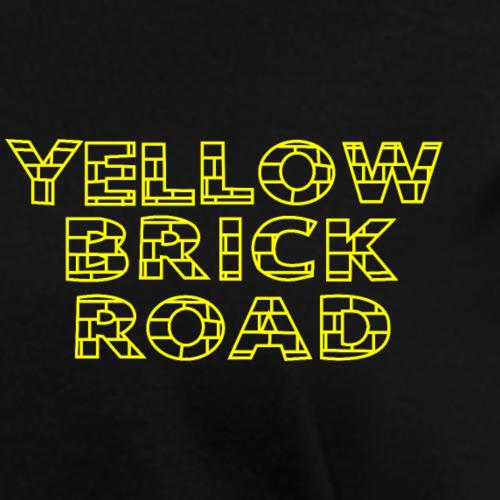Yellow Brick Road - Women's T-Shirt
