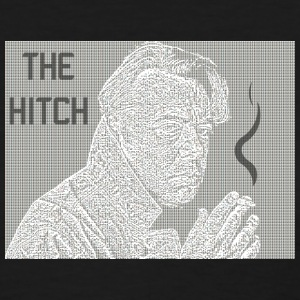 The Hitch 01 - Women's T-Shirt