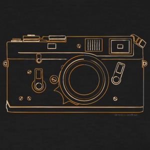 GAS - Leica M4 - Women's T-Shirt