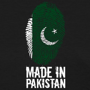 Made in Pakistan پاکستان - Women's T-Shirt