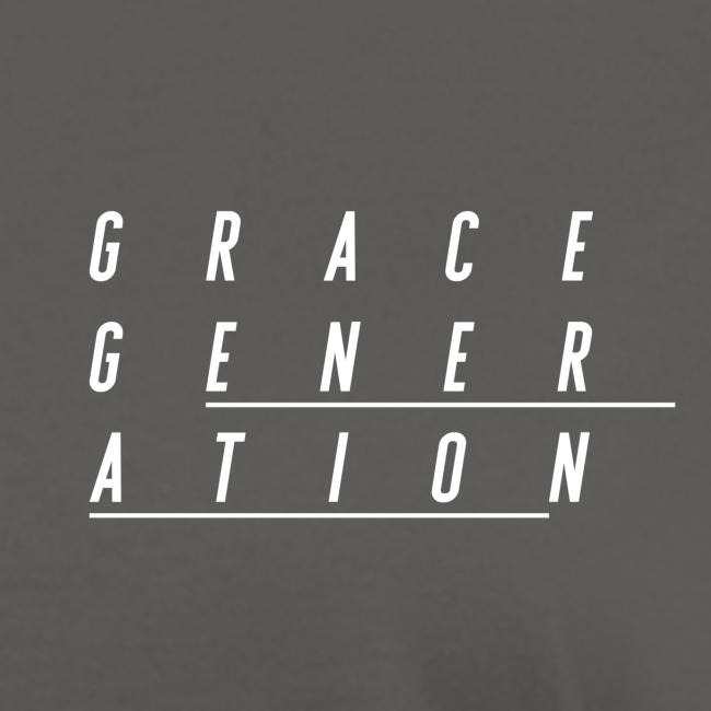 Grace Generation