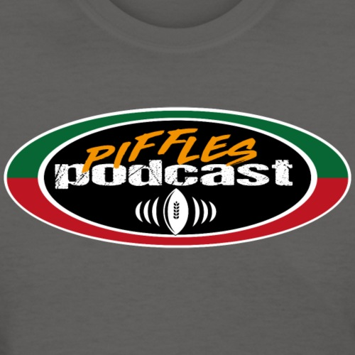 Radically Piffles - Women's T-Shirt
