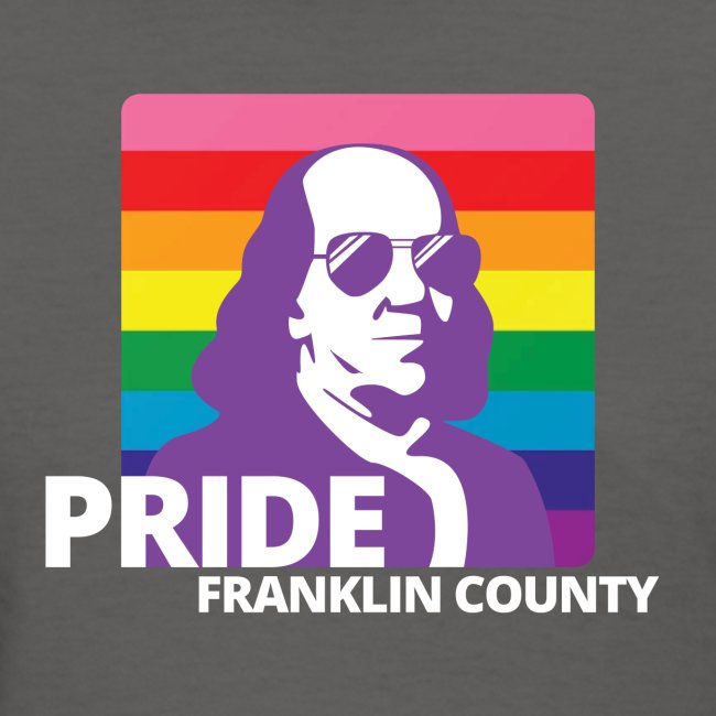 Pride FC Ben