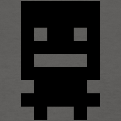 Turbo Buddy Plain - Women's T-Shirt
