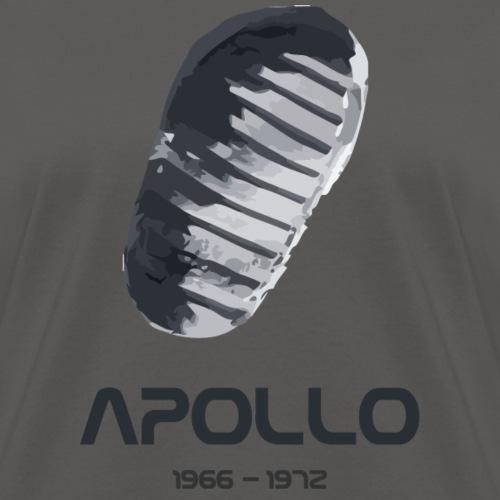 Apollo - Women's T-Shirt