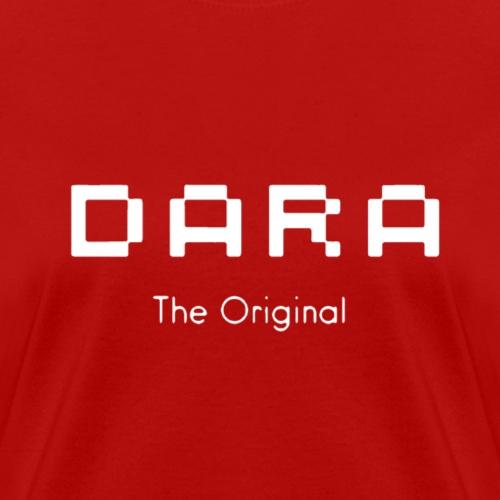iDara - Women's T-Shirt