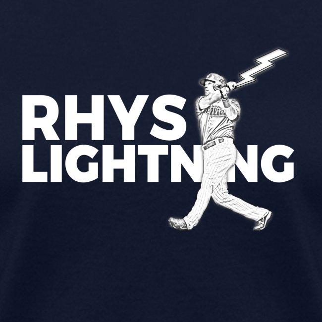 Rhys Lightning