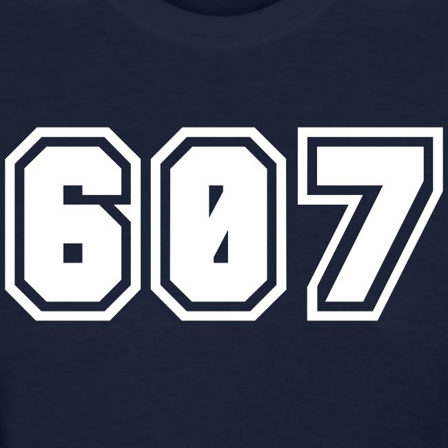 1spreadshirt607shirt