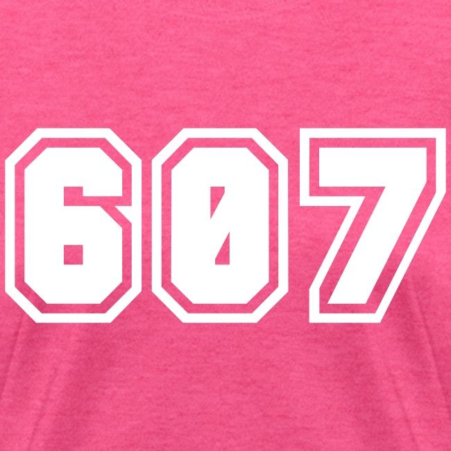 1spreadshirt607shirt