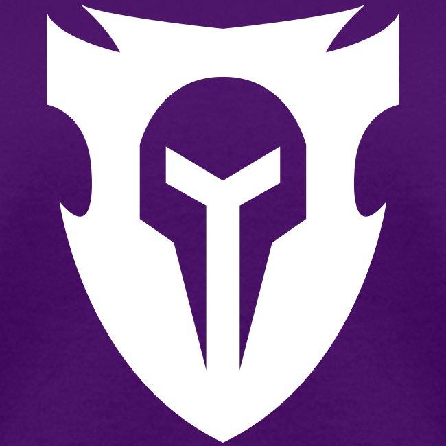 team justus logo