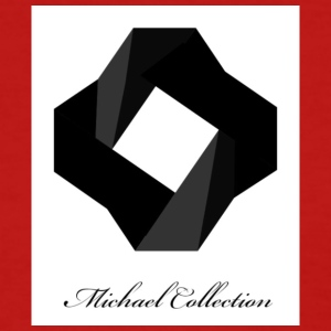 Michael'S Collection - Women's T-Shirt