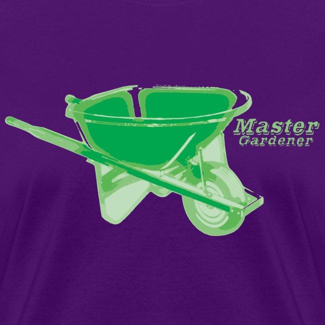 Master Gardner