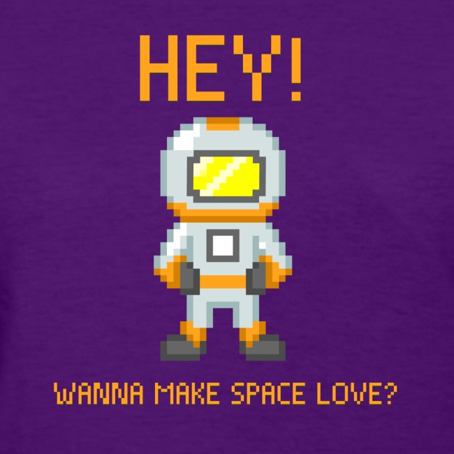 spacelove2 png