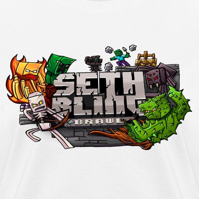 Seth SCB Fixed png