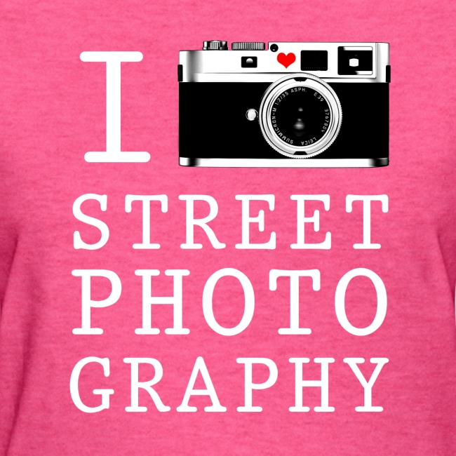 i heart street photography big transpare