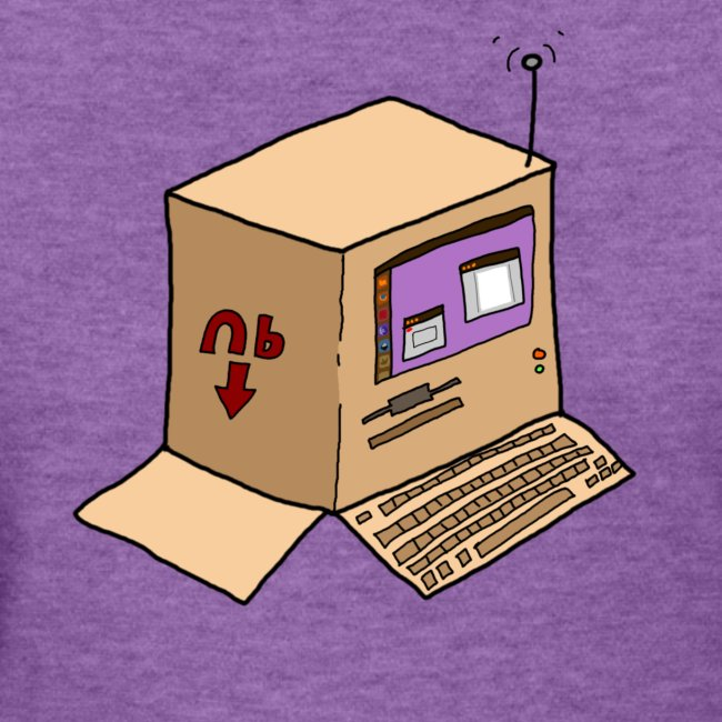 boxcomputer