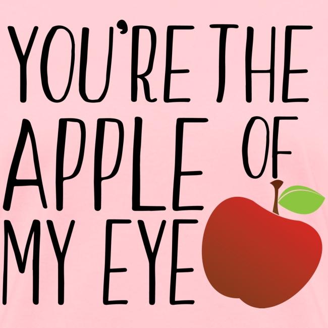 AppleOfMyEye png