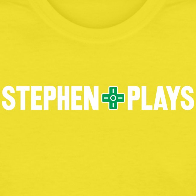 stephenplays_logo_shirt