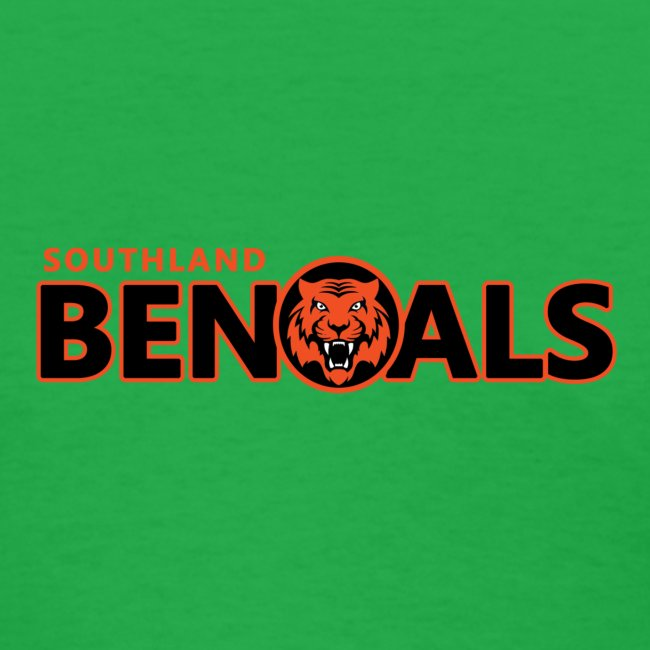 Southland Bengals 1