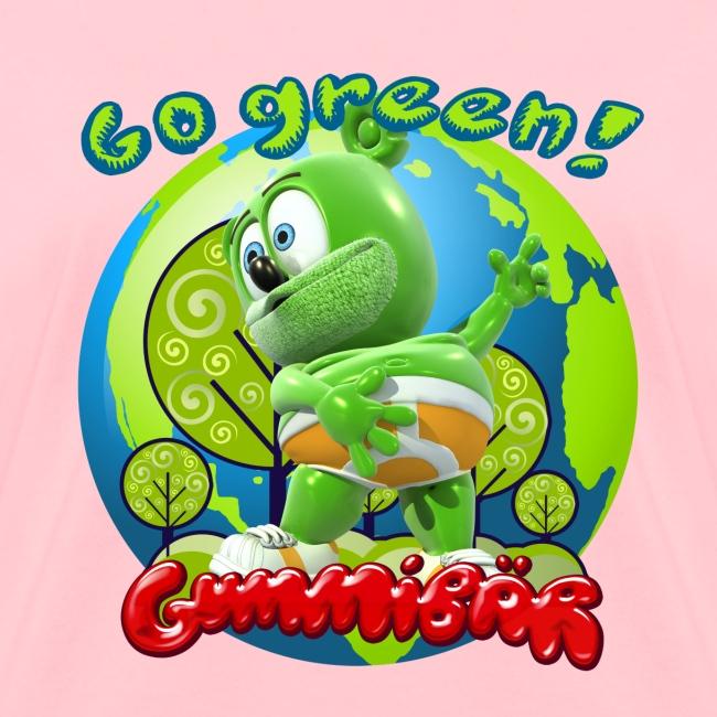 GB shirt 12 png