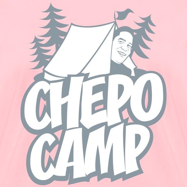 chepocamp