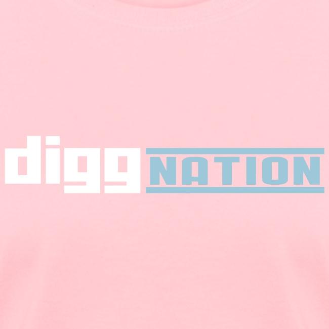 diggnation 2 color