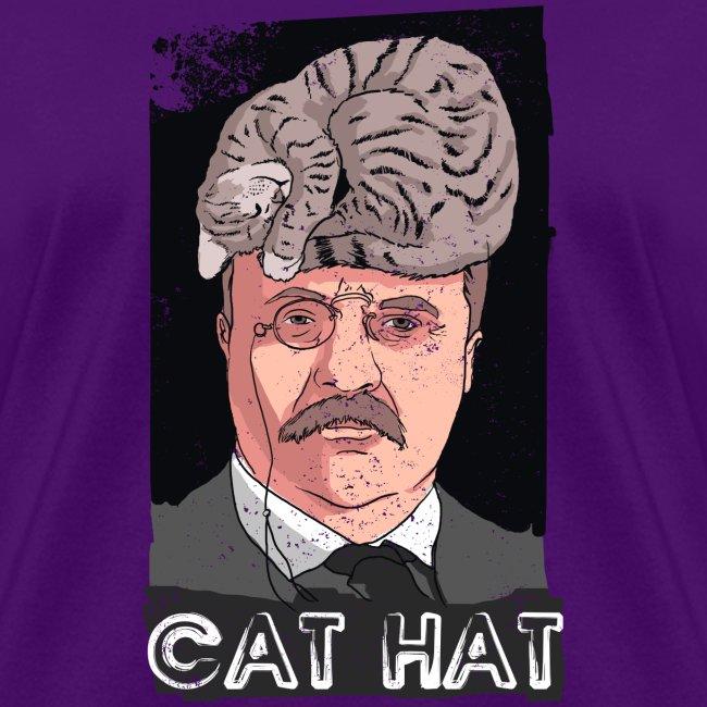 cat hat png copy