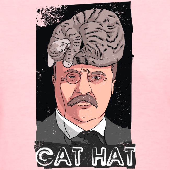 cat hat png copy