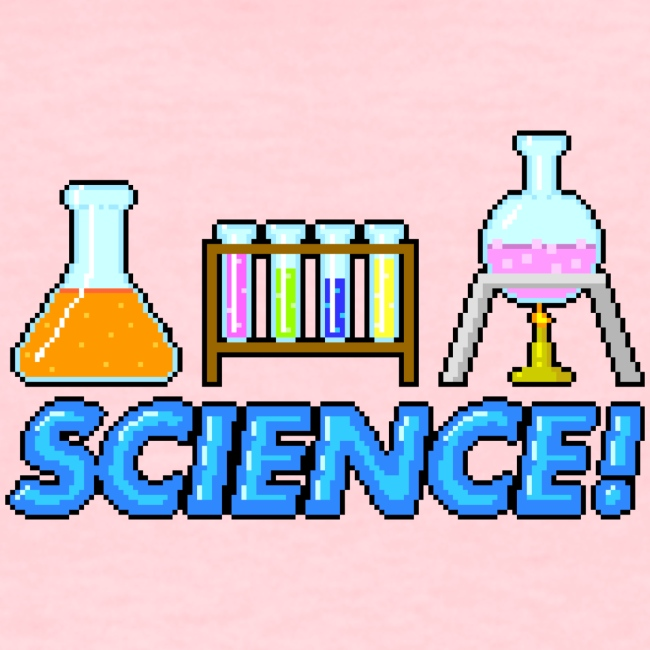 Science png