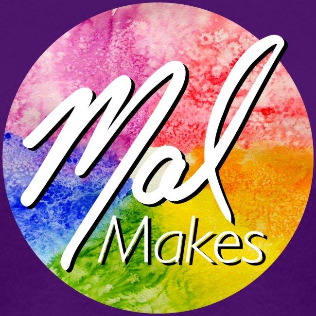 malmakes_circleshirt